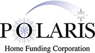 Polaris Home Funding Corp Logo